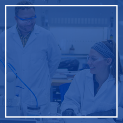 background image of UNH CEPS students